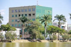 Transição política em Sete Lagoas: o objetivo é agir com transparência