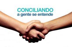 Semana Nacional da Conciliação mobiliza Tribunais