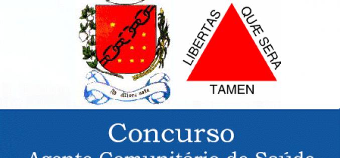 Sete Lagoas:  Prefeitura cancela Processo Seletivo de Saúde