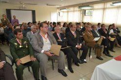 Sete Lagoas: Município comemora aniversário com entrega da Grande Medalha de Mérito