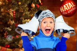 Shopping Sete Lagoas realiza Natal dos Sonhos