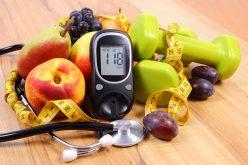 Saiba o que são mitos e verdades no que diz respeito a alimentação de diabéticos