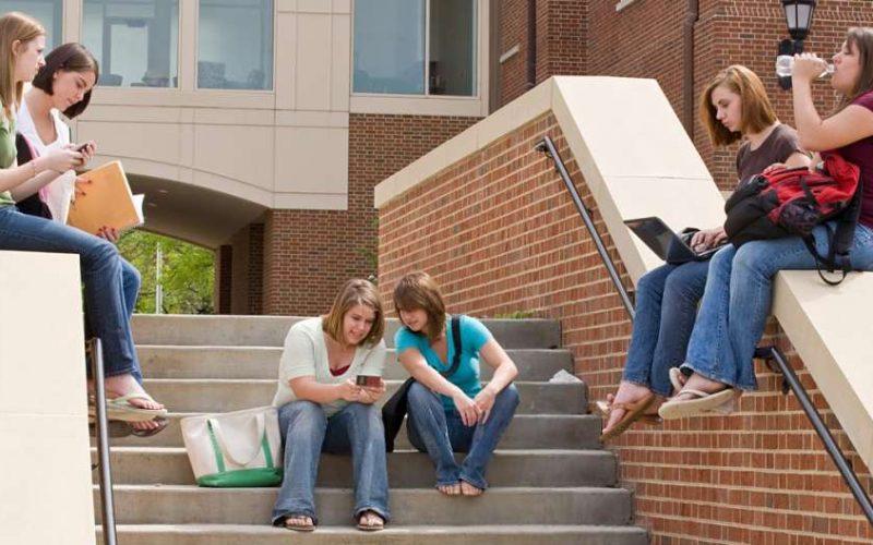 Residência Estudantil é uma necessidade para estudantes brasileiros