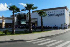 """Shopping Sete Lagoas realiza sorteio de um Carro no """"Natal dos Sonhos"""""""