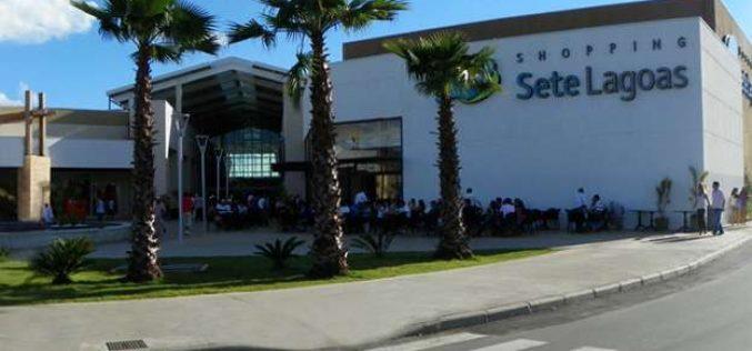 """Janeiro é o mês de descontos na """"Liquida Ponto Mix"""" do Shopping Sete Lagoas"""
