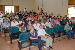Gruta Rei do Mato é palco de solenidade em comemoração aos 68 anos da Emater – MG e Dia Nacional do Extensionista Rural