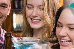 As quintas-feiras de férias já tem programação: Happy Hour é Show traz grandes atrações