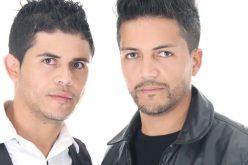 João Paulo e Henrique são a atração de amanhã no Happy Hour é Show