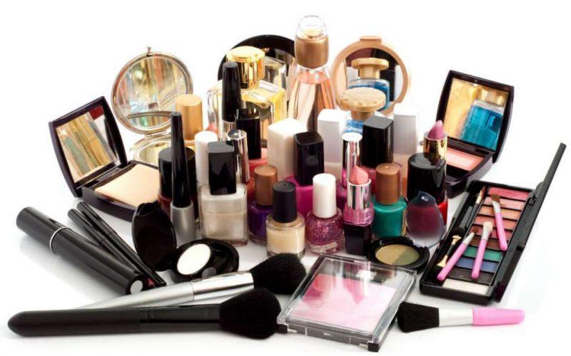 Sistema eletrônico da ANVISA prejudica industrias de cosméticos e produtos higiênicos