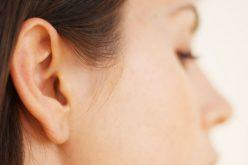 Maus hábitos podem prejudicar a saúde auditiva
