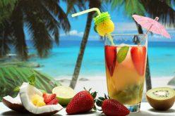 Fique atento às dicas para cuidar da saúde nesse verão