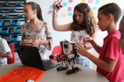 Kryo: Escola do Futuro já está funcionando em Sete Lagoas
