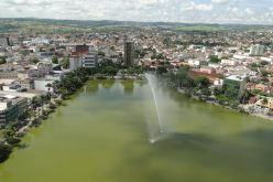 Começa eleição de prefeitos e vereadores para os Colegiados Executivos dos Fóruns Regionais