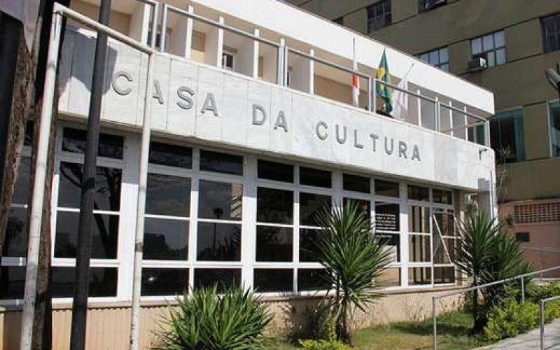 Artistas de Sete Lagoas redigem carta sobre preocupação com atual cenário cultural da cidade.