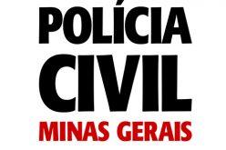 APÓS QUASE 100 HORAS DE AGONIA, FAMÍLIA REENCONTRA JOVEM DESAPARECIDA