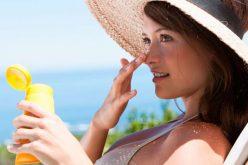 Especialista orienta sobre cuidados com a pele no verão
