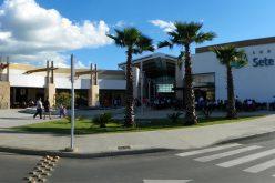 Shopping Sete Lagoas promove o Festival Pré-Folia