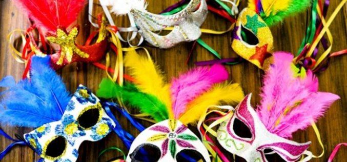Shopping Sete Lagoas traz programação especial para a criançada neste carnaval