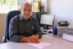 Sete Lagoas volta a participar da AMAV com Leone Maciel na presidência