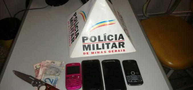 Policial: Ocorrências de destaque em Sete Lagoas