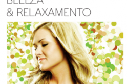 LV: Lidiane Venuto- Beleza e Relaxamento