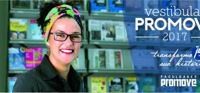 Mulher X Educação: Entrevista com a publicitária, jornalista e professora Nana Andrade