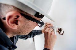O que você deve saber antes de comprar materiais elétricos