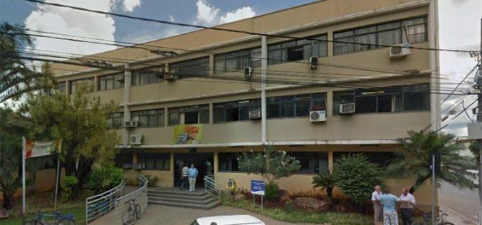 Prefeitura de Sete Lagoas paga salários atrasados de servidores nesta sexta feira (12/5)