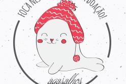Campanha Agasalhos por Sorrisos 2017 – aqueça o inverno de alguém