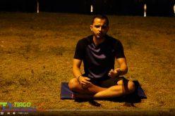 EU SOU IMPARÁVEL-Meditação e MindFullness