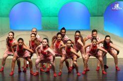 Sete Lagoas e Paraopeba representam Minas Gerais no maior Festival de dança do mundo