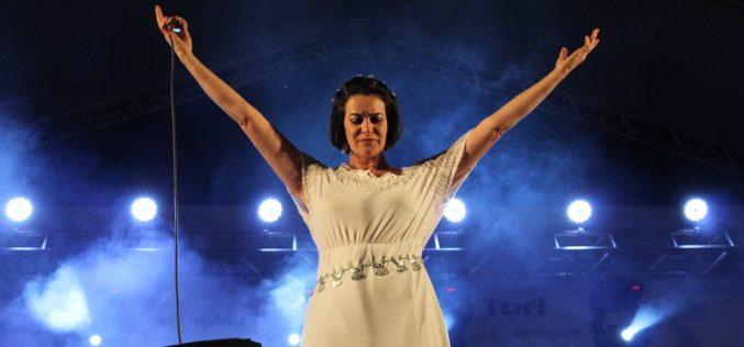 Inscrições prorrogadas para 5º Prêmio de Música das Minas Gerais