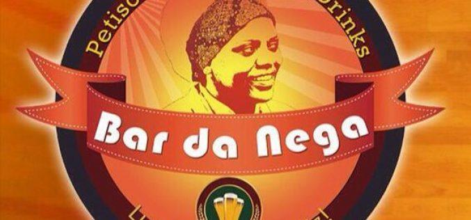 "11ª ""Feijoada Mineira da Nega"" – Comida boa, shows e solidariedade."