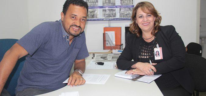 Sucesso do Mexa-se motiva novos projetos da Secretaria de Esportes