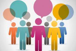 Lei Orçamentária Anual e violência contra o idoso são pauta de audiência pública