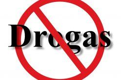 SUMAD promove Semana de prevenção ao uso de álcool e outras drogas
