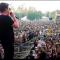Festival Garota VIP estreia em BH com Wesley Safadão