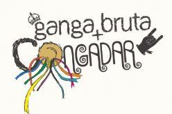 2º Arraial do Ganga Bruta+Congadar no Feriado de Corpus Christi