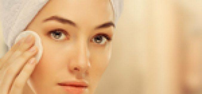 Contorno facial: fim da papada ou queixo duplo.