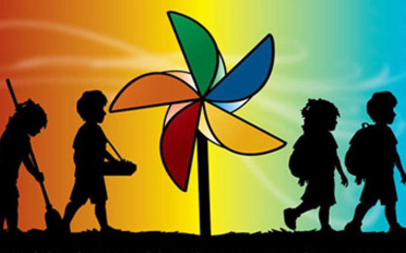 Prêmio Nobel da Paz lança iniciativa pela educação e contra o trabalho infantil no MPT em Brasília