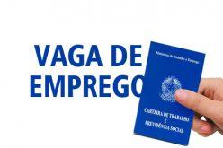 Faculdade Promove Sete Lagoas contrata