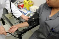 Secretaria Municipal de Saúde retoma parceria com a CISMICEL