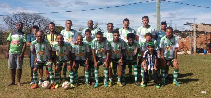 Definidos os confrontos das semifinais da Supercopa Curitiba