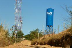 Abastecimento de água no Planalto melhora e moradores aprovam