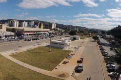 Terminal Urbano e Quadra Poliesportiva de Sete Lagoas vão receber coberturas