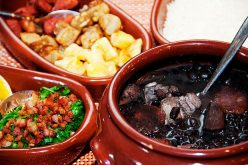 Almoço Beneficente em prol da APAE Sete Lagoas acontece neste domingo (30)