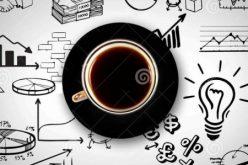 Prática Consultoria Promove Encontro Empresarial neste mês