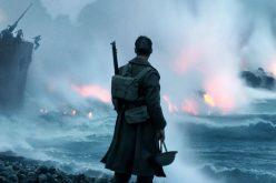 Dunkirk e Em Ritmo de Fuga são as estreias do Cineplex desta Semana