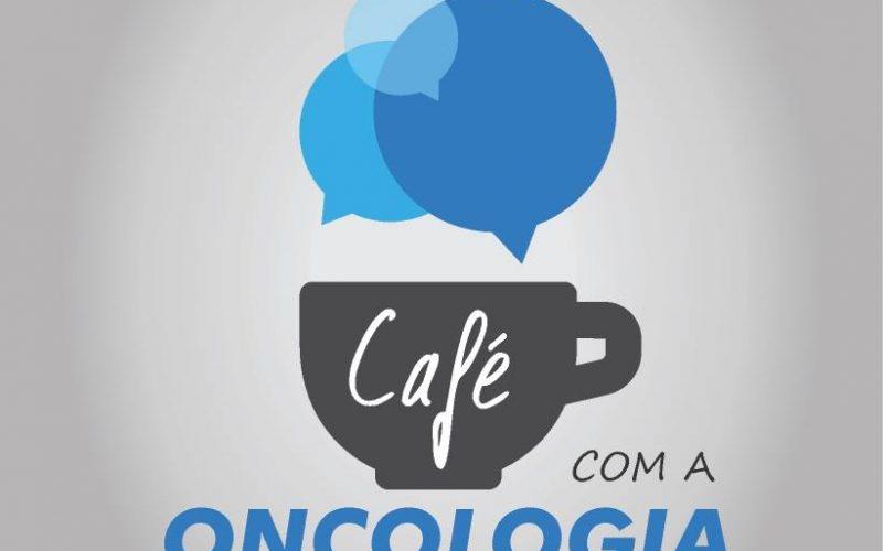 HNSG promove Café Informativo para pacientes e familiares da Oncologia