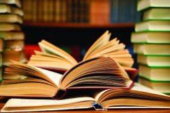Confira nossas dicas de livros para os dias frios de julho